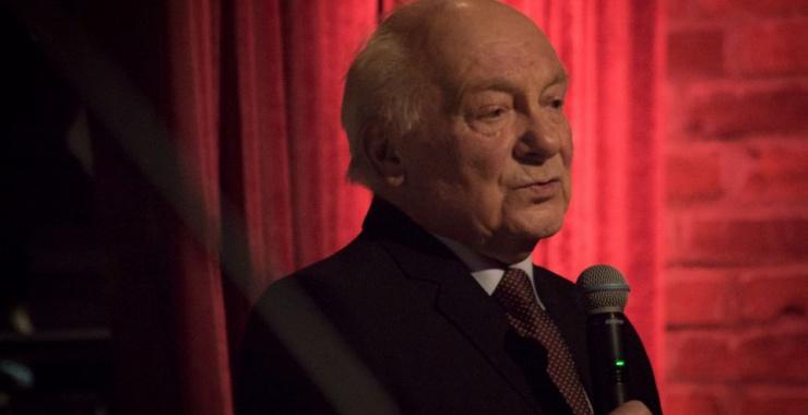 Wokół Manru - Jedynej opery I. J. Paderewskiego