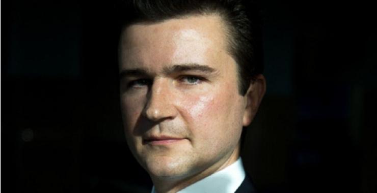 25 lat Bravo Maestro - dyrektor Łukasz Gaj zaprasza