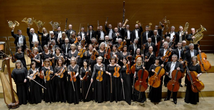Co słychać w Filharmonii Podkarpackiej?