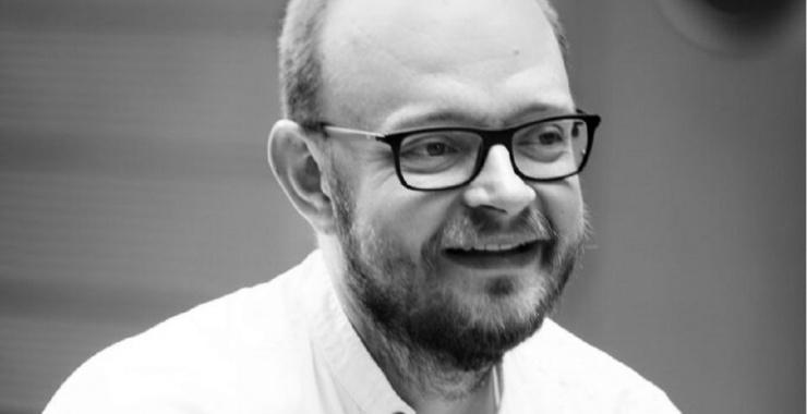 """Grzegorz Mania: """"W Rzeszowie odbywają się niepowtarzalne i unikatowe wydarzenia"""""""