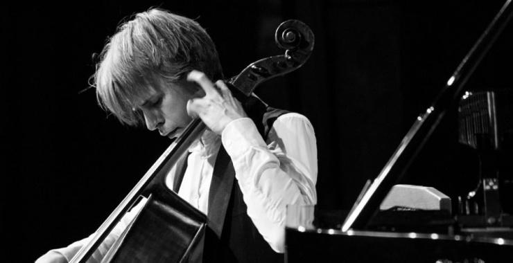 """W naśladowaniu śpiewu wiolonczela ma zawsze """"najwięcej kart w rękawie"""""""